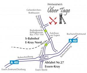 Uebertage-Anfahrtskizze-C16-2016