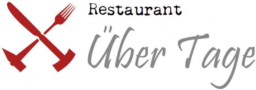 Restaurant Über Tage